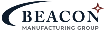Beacon Manufacturing Group