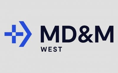 Beacon MedTech Solutions Launches at MD&M West 2021
