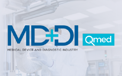 Medical Device Manufacturers Hit Major Hurdles—Can Contract Manufacturers Help?