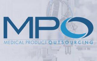 Beacon Manufacturing Group Acquires Acromatic Plastics