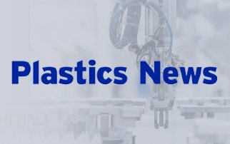 Acquisition Minded Beacon Manufacturing Group Buys Acromatic Plastics
