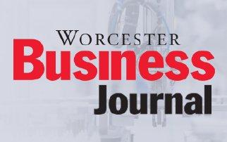Beacon Manufacturing of Lancaster acquires Acromatic Plastics of Leominster